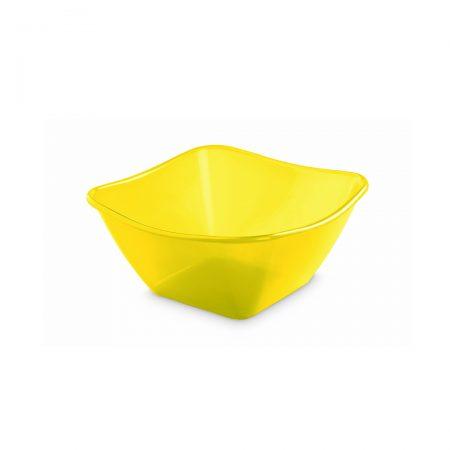 Saladeira