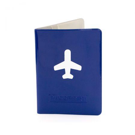 Bolsa Passaporte