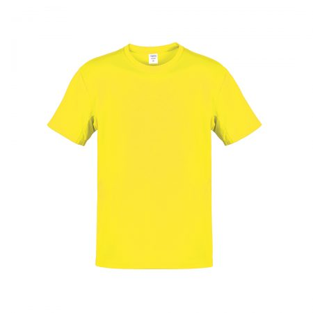 T-Shirt Adulto Côr