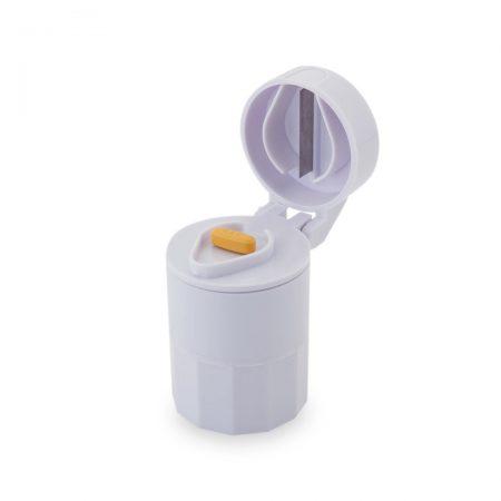 Caixa para Comprimidos