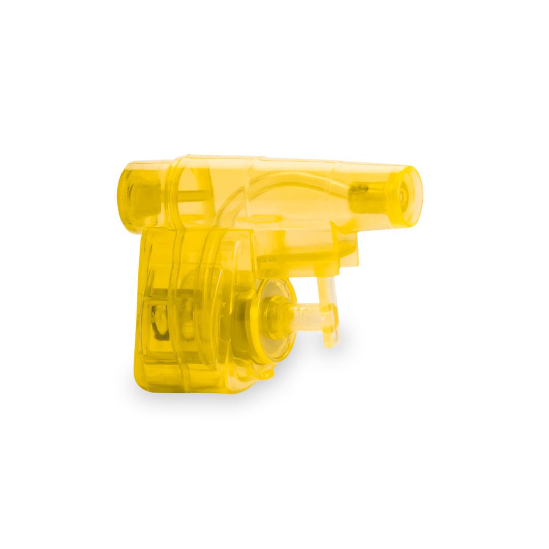Pistola Agua