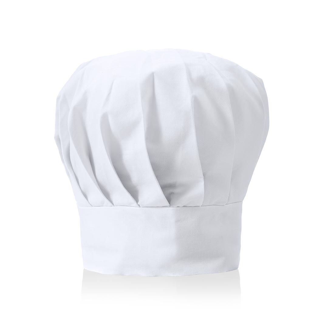 Chapéu Cozinha