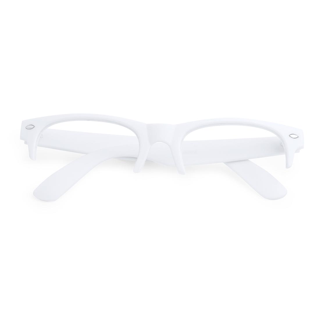Estrutura de Óculos