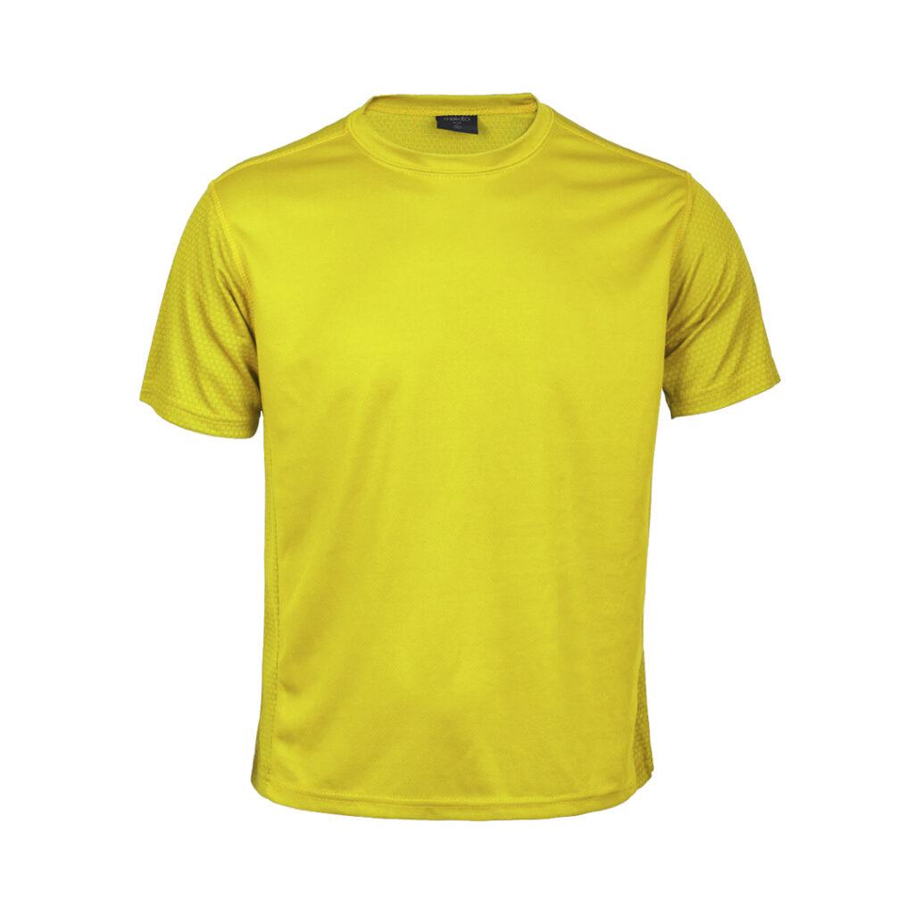 T-Shirt Adulto