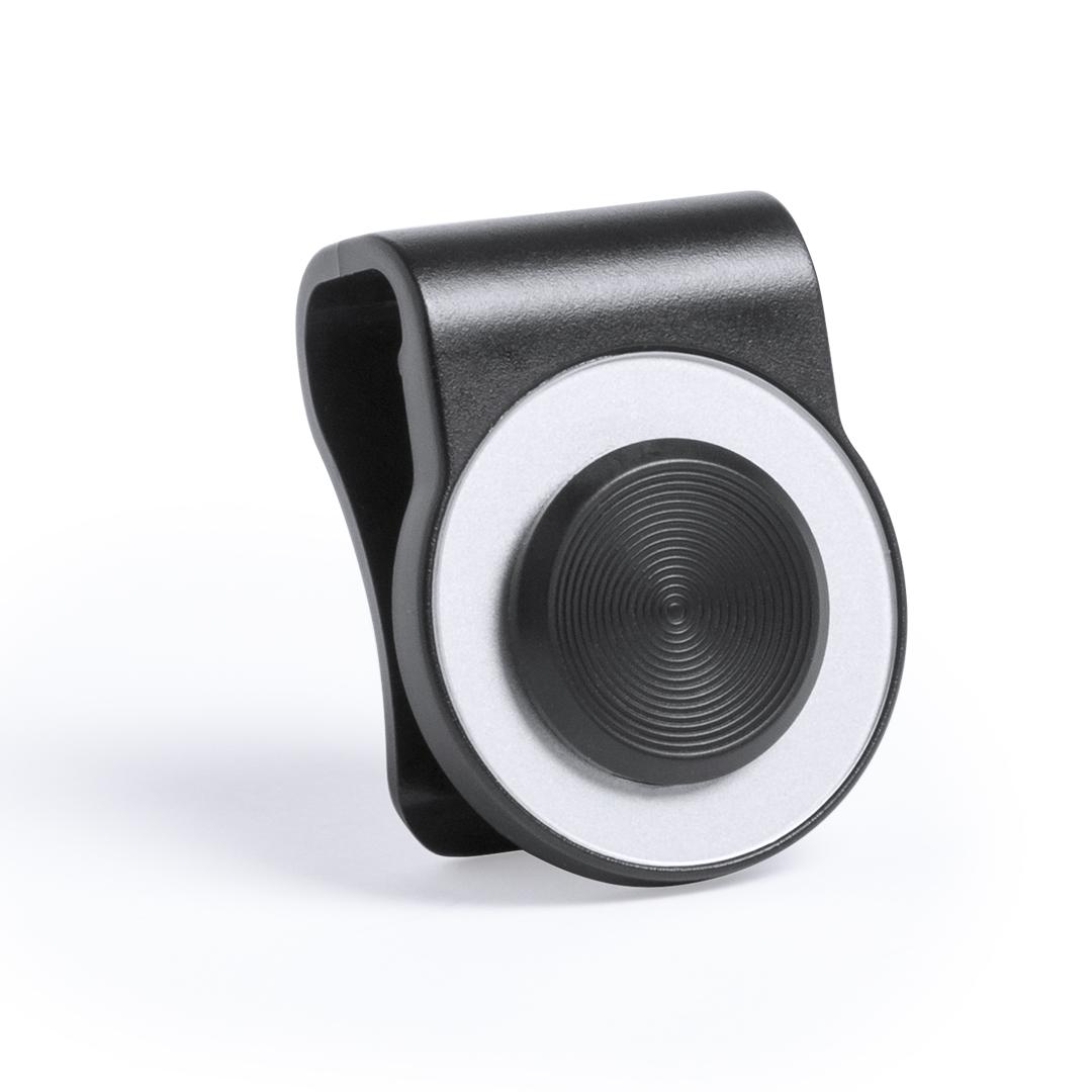 Bloqueador Webcam Joystick