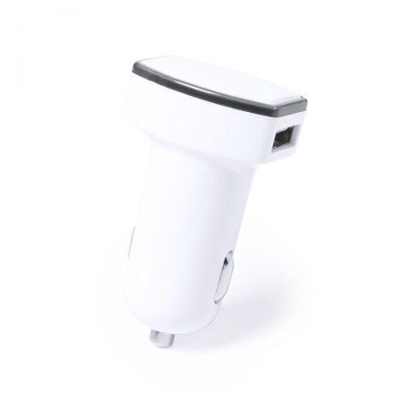 GPS Carregador USB Carro