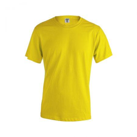 """T-Shirt Adulto Côr """"keya"""""""
