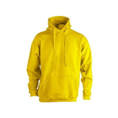 """Sweatshirt com Capuz Adulto """"keya"""""""