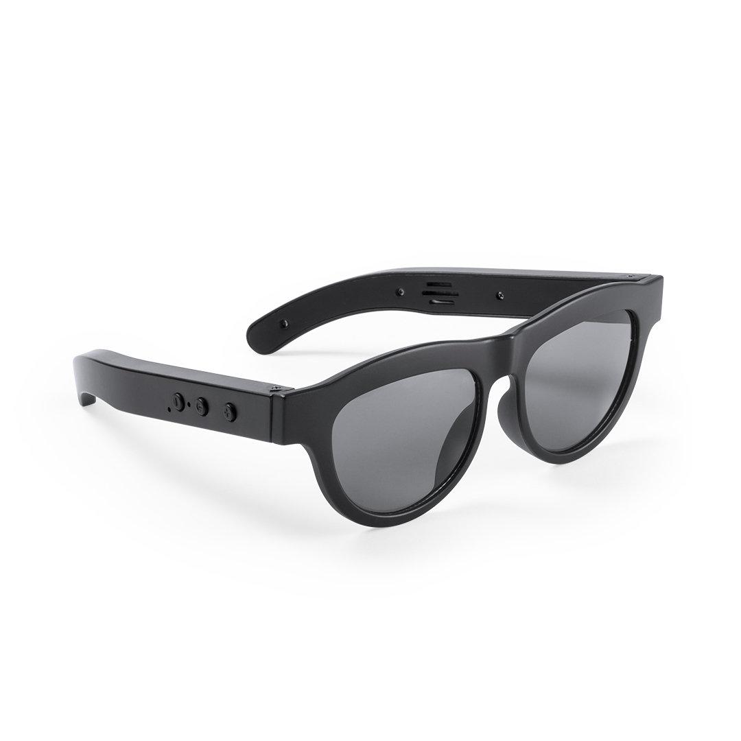 Óculos Altifalante