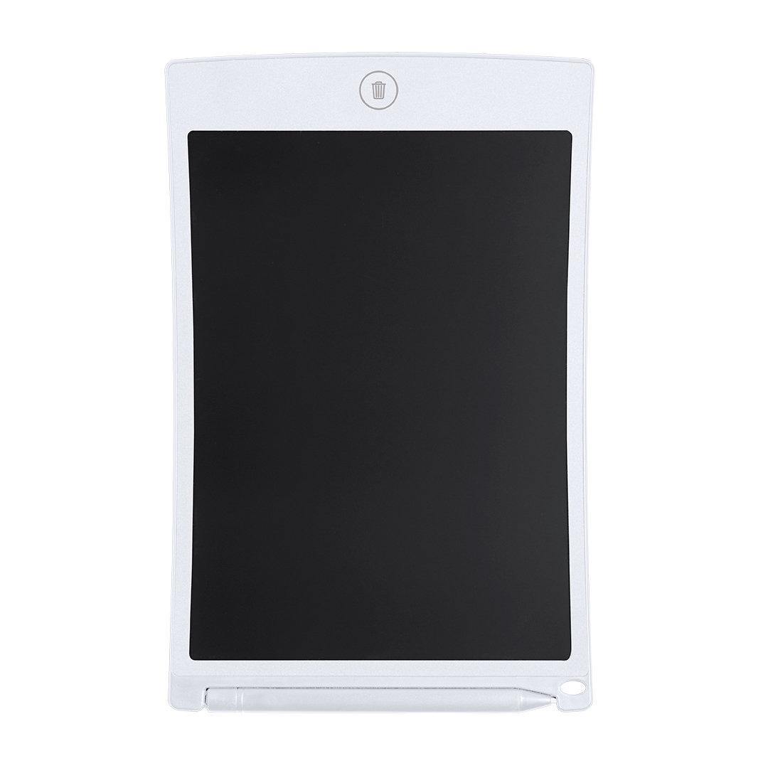 Tablet Escrita LCD