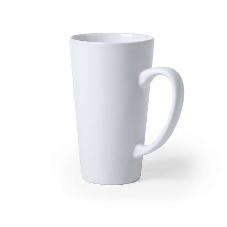 Chávena