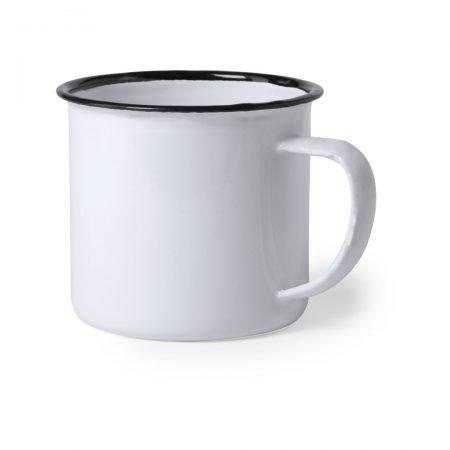 Chávena Sublimação