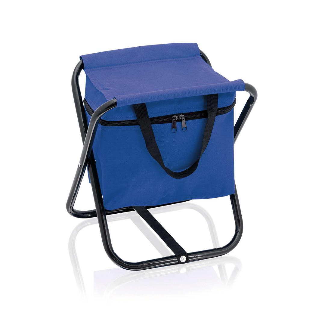 Cadeira Bolsa Refrigeradora