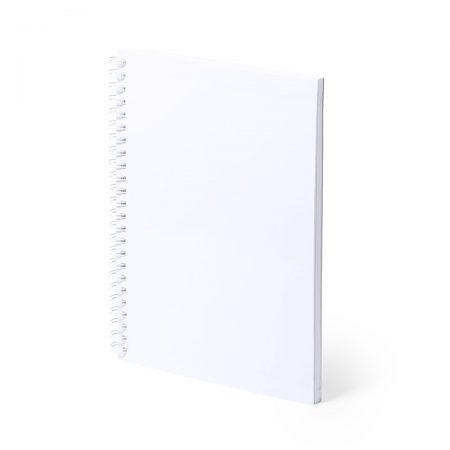 Caderno Antibacteriano