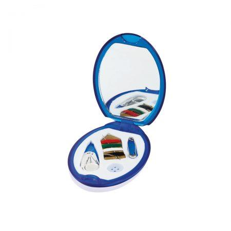 Espelho Costura