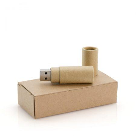 Memória USB