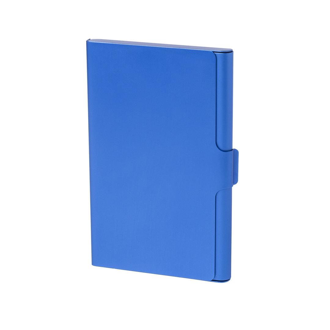 Porta-Cartões
