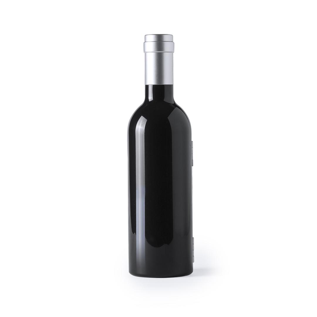Set Vinhos