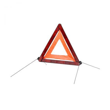 Triângulo Emergência
