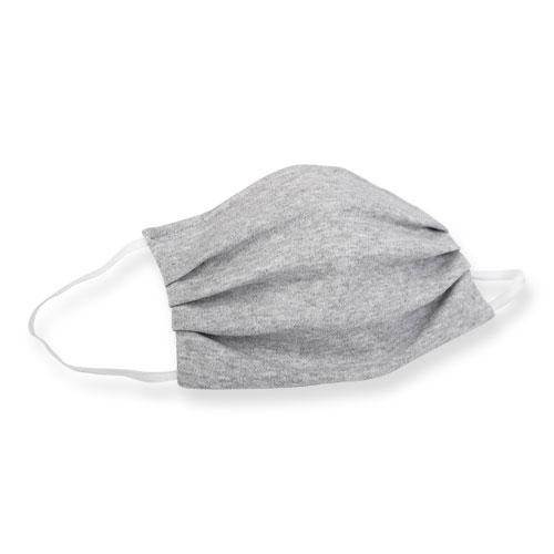 Máscara têxtil de uso