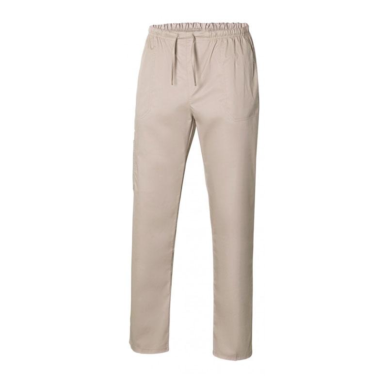 calças stretch