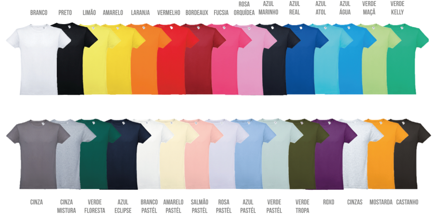 cores-disponiveis